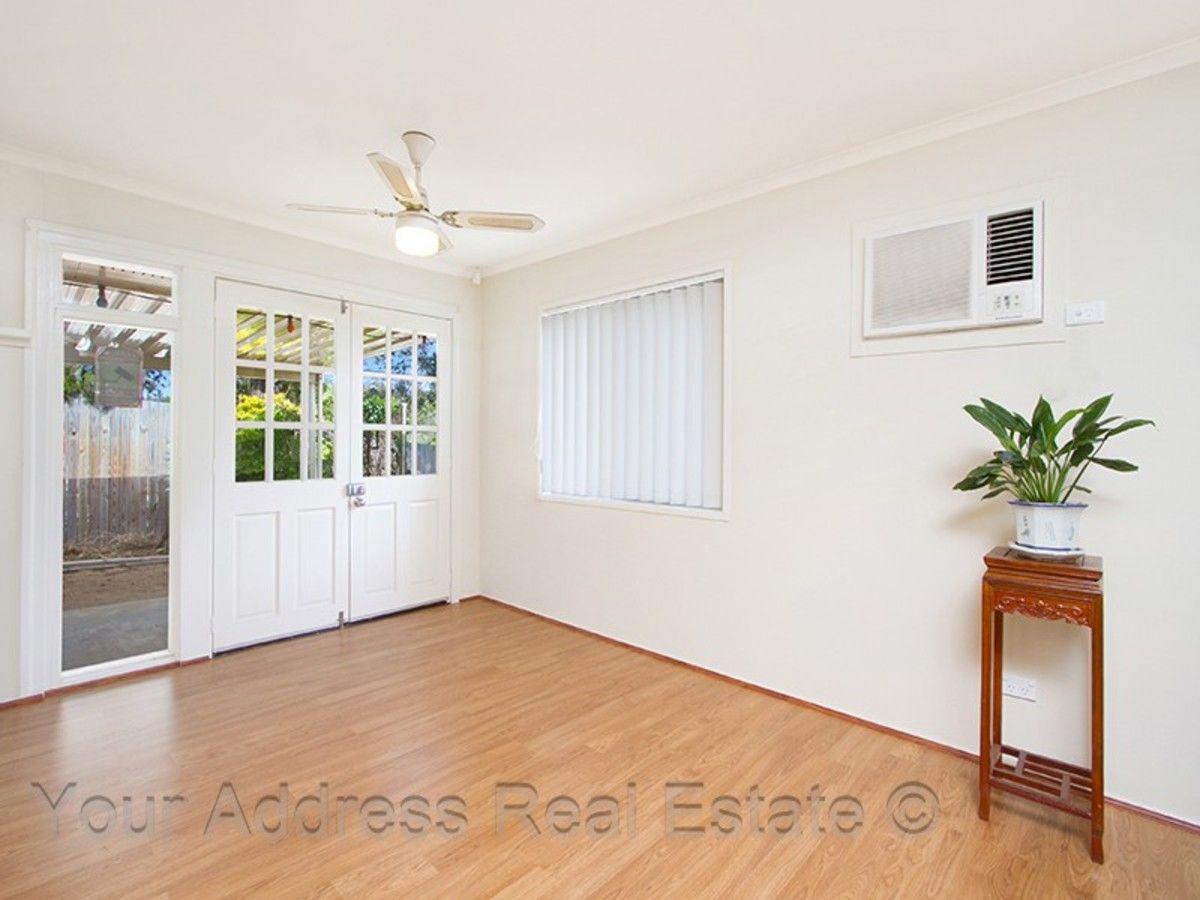 1/23 Begonia Street, Browns Plains QLD 4118, Image 2