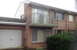 2/22 King Street, Tamworth NSW 2340