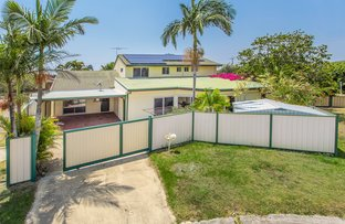 Picture of 6 St Ives Ct, Kippa Ring QLD 4021