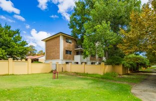 Picture of 36/79 Waverley Road, Coolbellup WA 6163
