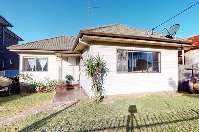 Picture of 14 Rhodes St, HILLSDALE NSW 2036