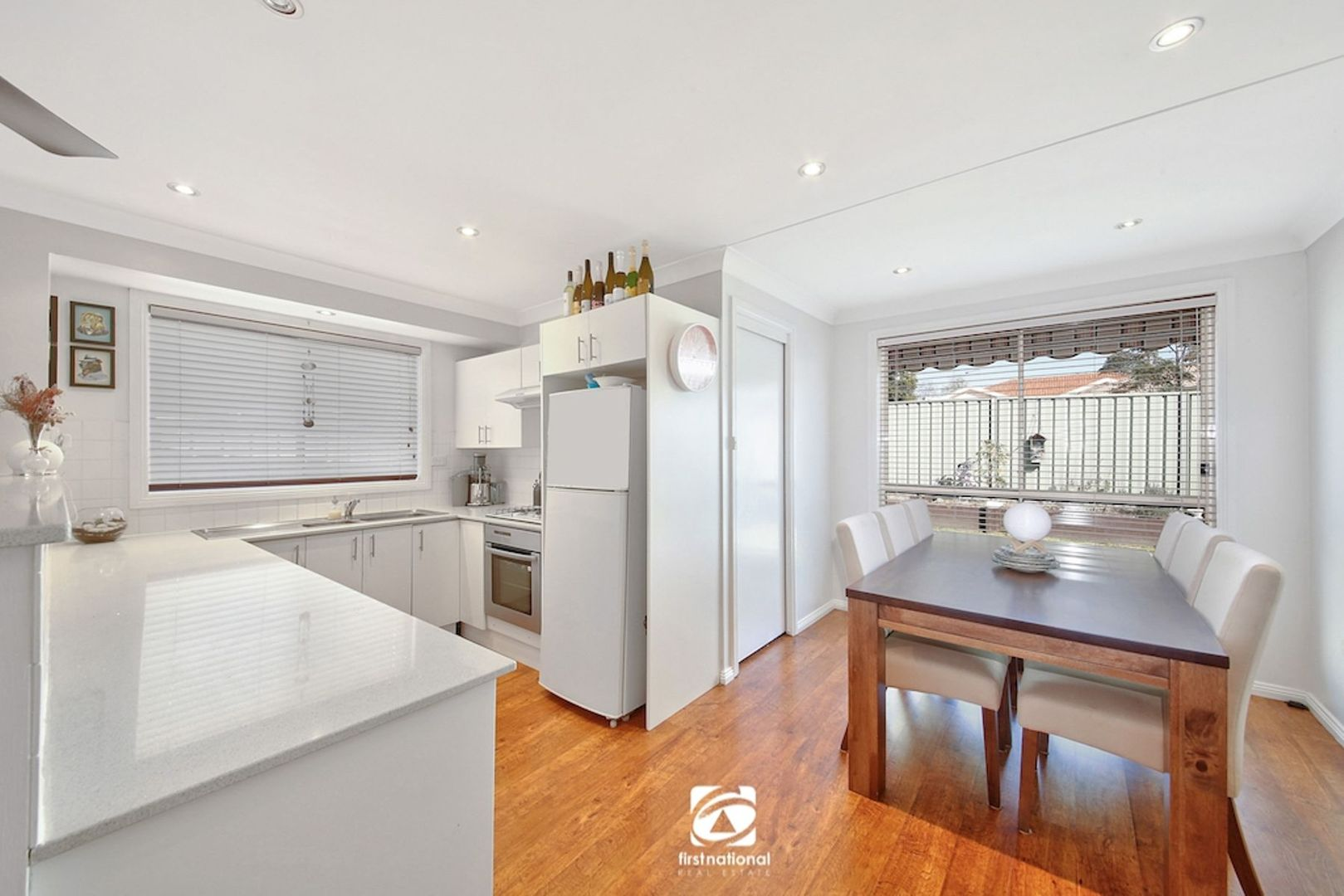 22B Charles Babbage Avenue, Currans Hill NSW 2567, Image 1