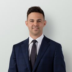 Jay Assay, Sales Associate
