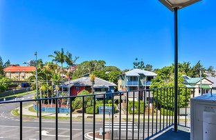 Picture of 7/65 Browning Street, South Brisbane QLD 4101