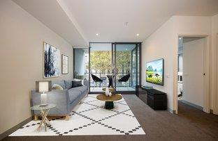 Picture of 104/565 Flinders Street, Melbourne VIC 3000