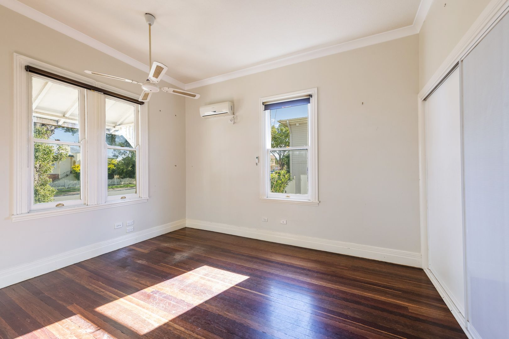 100 Bacon Street, Grafton NSW 2460, Image 1