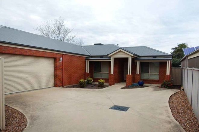 Picture of 2/3 Page Court, SHEPPARTON VIC 3630