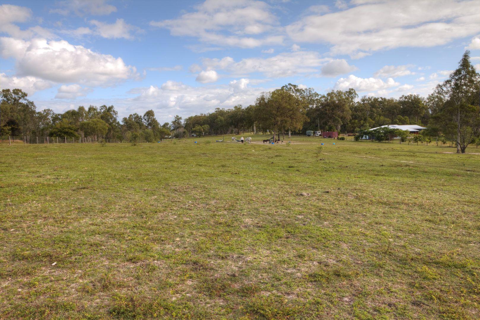 Lot 72 Messmate Drive, Miriam Vale QLD 4677, Image 1