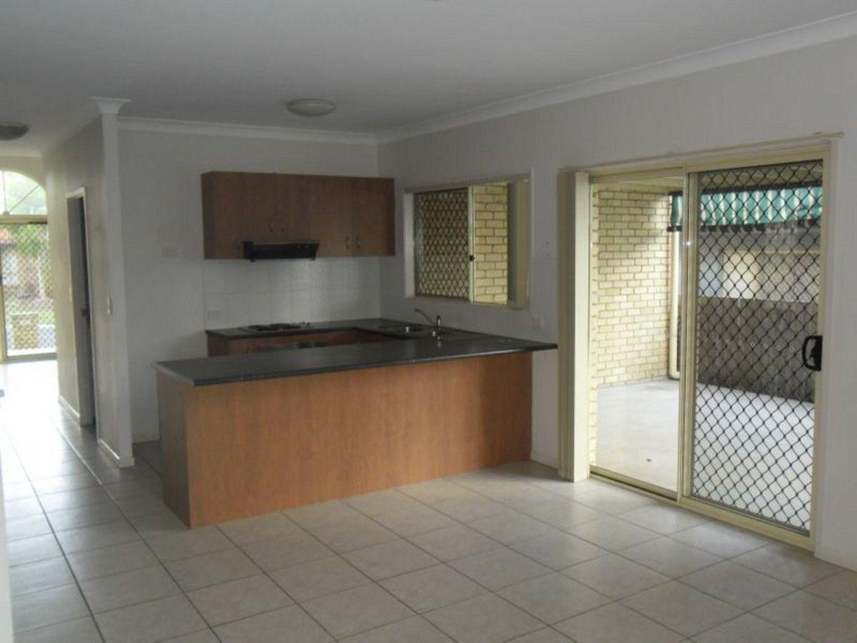 24 Harrison Court, Forest Lake QLD 4078, Image 1