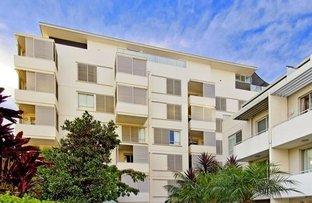 Picture of G306/10-16 Marquet Street, Rhodes NSW 2138