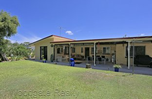 Picture of 4 Macadamia Ct, Woodgate QLD 4660