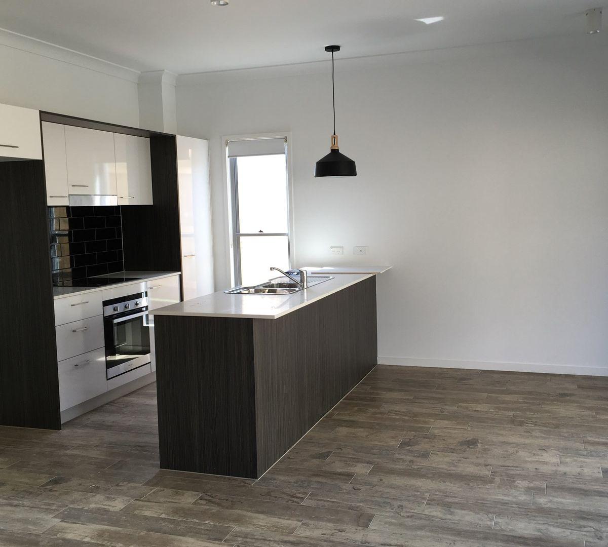 23/10 Lakewood Avenue, Parkinson QLD 4115, Image 1