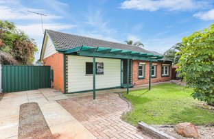 Picture of 83 Hamblynn Road, Elizabeth Downs SA 5113