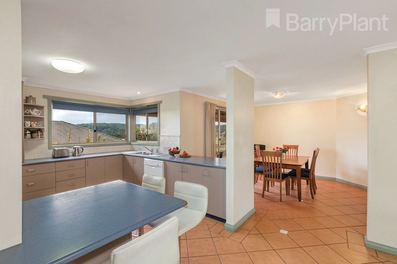 15 Botanic Drive, Ballarat North VIC 3350, Image 1