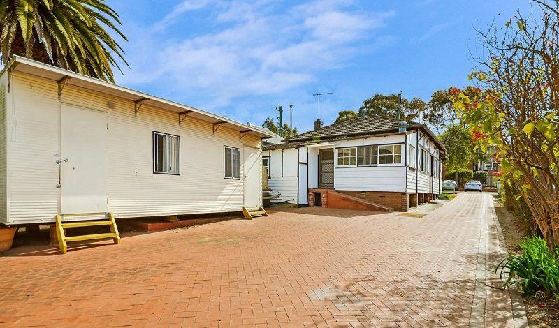 88 Elizabeth St, Granville NSW 2142, Image 1