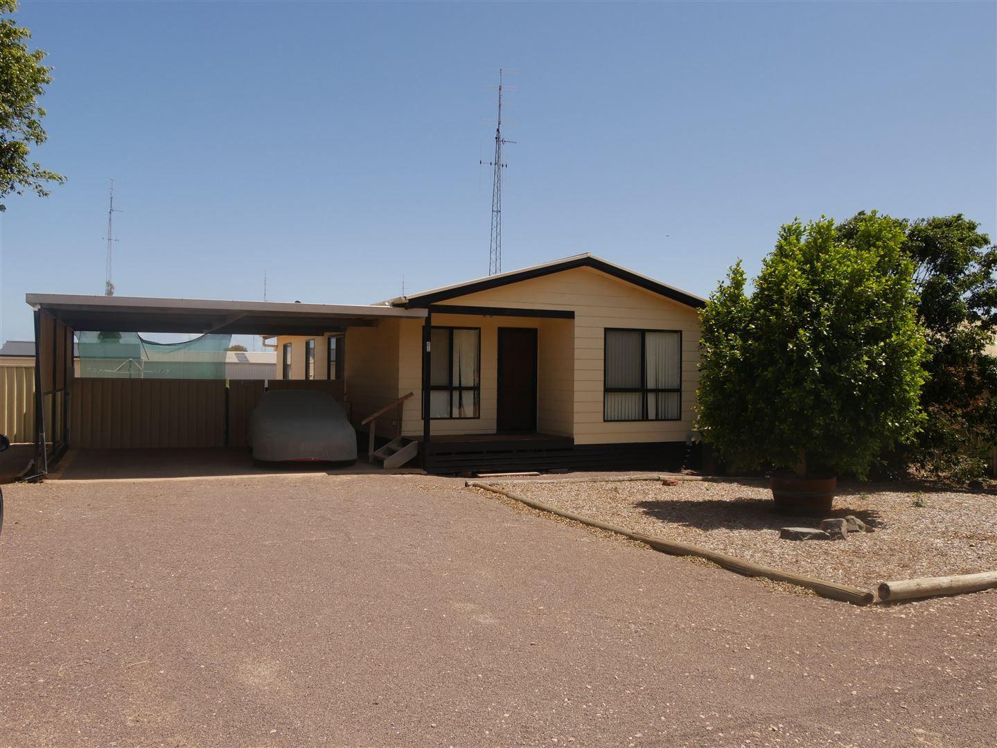 51 Haylock Road, Moonta Bay SA 5558, Image 0
