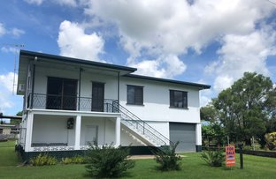 Picture of 7 Griffith Street, Ingham QLD 4850