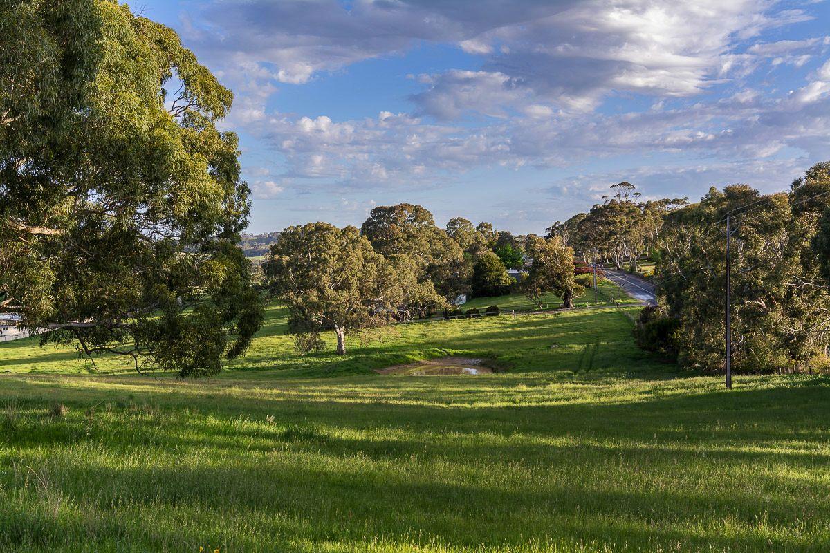 147 Hawthorn Rd, Mount Barker SA 5251, Image 0