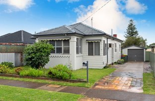 Picture of 4 Cadell Street, Mayfield NSW 2304