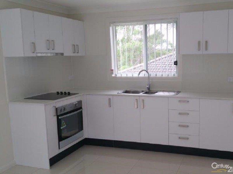 38A Fern Avenue, Bradbury NSW 2560, Image 1