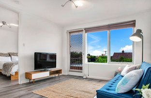 Picture of 6/16 Wallace Street, Brunswick West VIC 3055