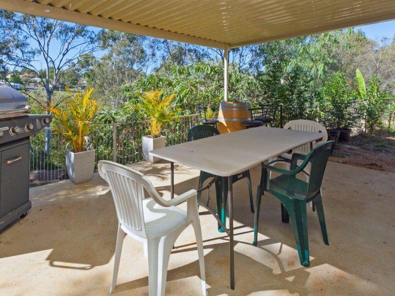 41 Palma Rosa Drive, Wulkuraka QLD 4305, Image 1