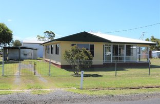 Picture of 0 West Street, Oakey QLD 4401