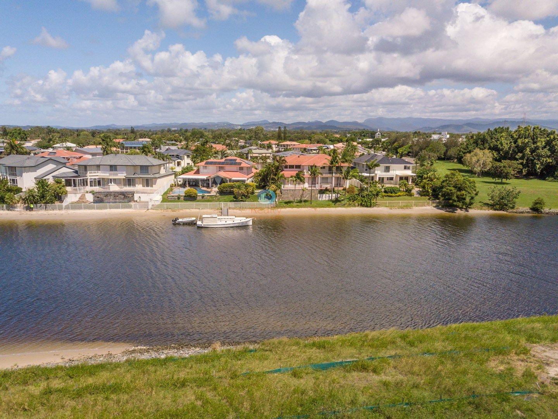 8, 68 Lakeview Boulevard, Mermaid Waters QLD 4218, Image 0
