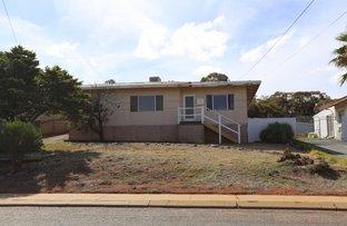5 Redwood Street, Kambalda East WA 6442