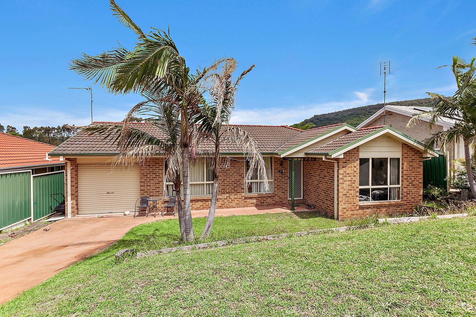 49 Gloucester Circuit, Albion Park NSW 2527, Image 0