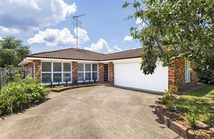 Picture of 101 Nepean Street South, Leonay NSW 2750