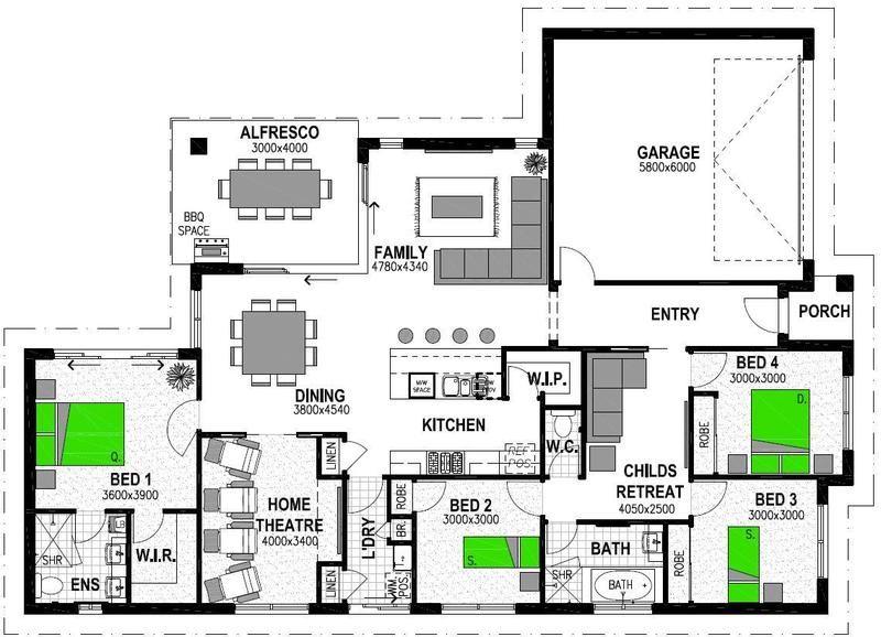 6 Bartholomew Court, Cooroy QLD 4563, Image 1