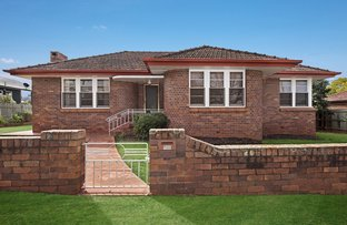 17 Henderson Street, Newtown QLD 4350