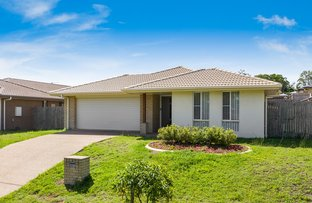 Picture of 17 Balaroo Drive, Glenvale QLD 4350