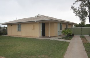 Picture of 1 Schiller Street, Cowell SA 5602