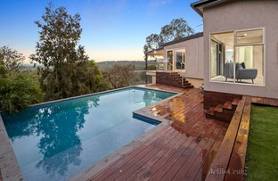 Picture of 14 Blooms Road, North Warrandyte VIC 3113
