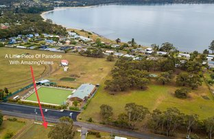 Picture of Lot Lot 2/32 Rheban Road, Orford TAS 7190