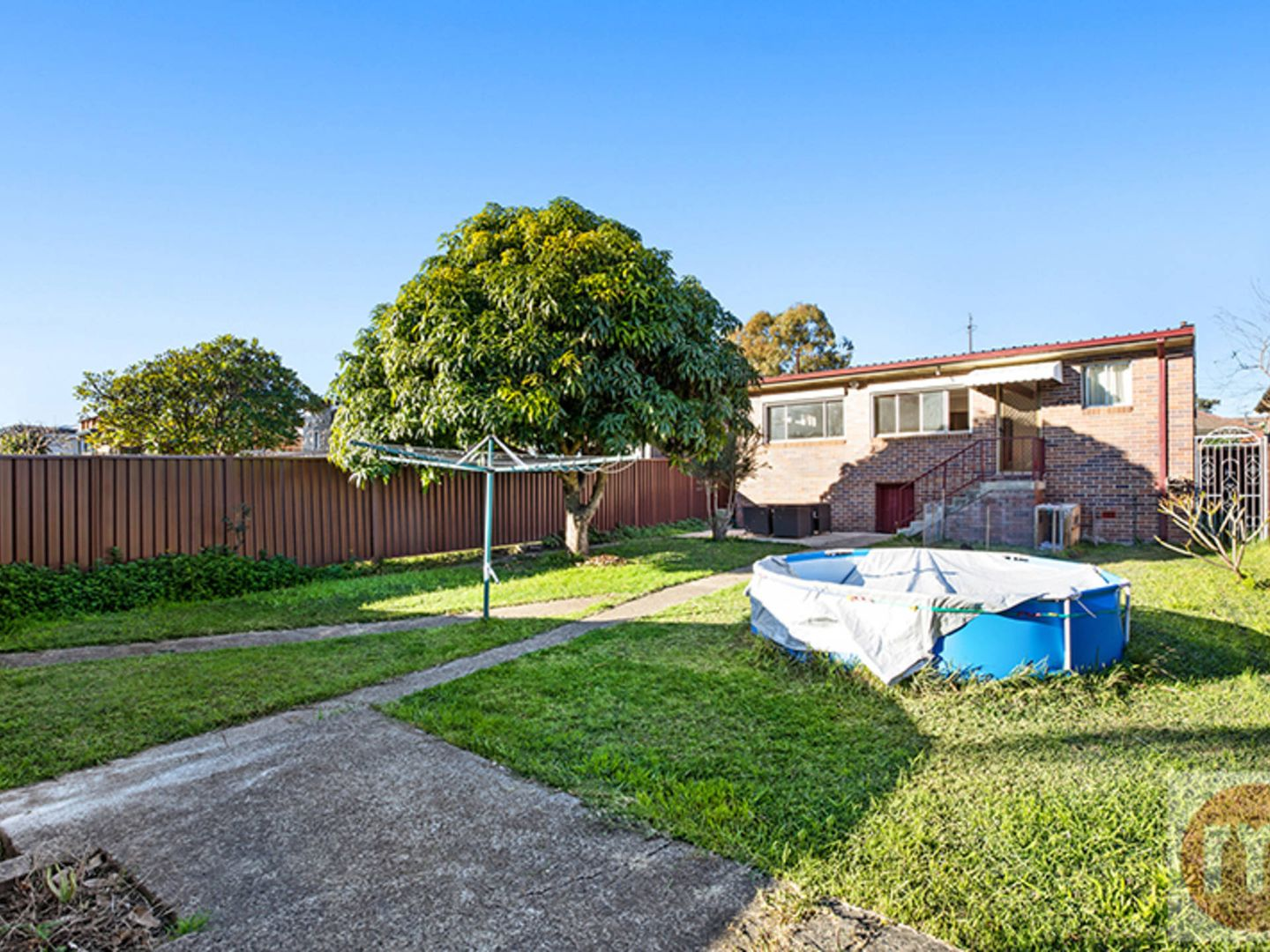 297 Great North Road, Five Dock NSW 2046, Image 2