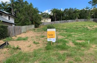 Picture of Lot 21/16 Taralye Place, Chapel Hill QLD 4069