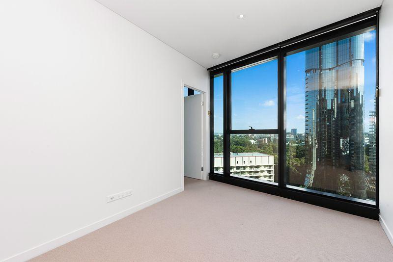 1304/222 Margaret Street, Brisbane City QLD 4000, Image 1