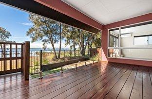 Picture of 83 The Corso, Gorokan NSW 2263