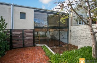 Picture of 6/342 South Terrace, South Fremantle WA 6162