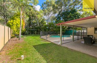 Picture of 2 Ransom Court, Thornlands QLD 4164