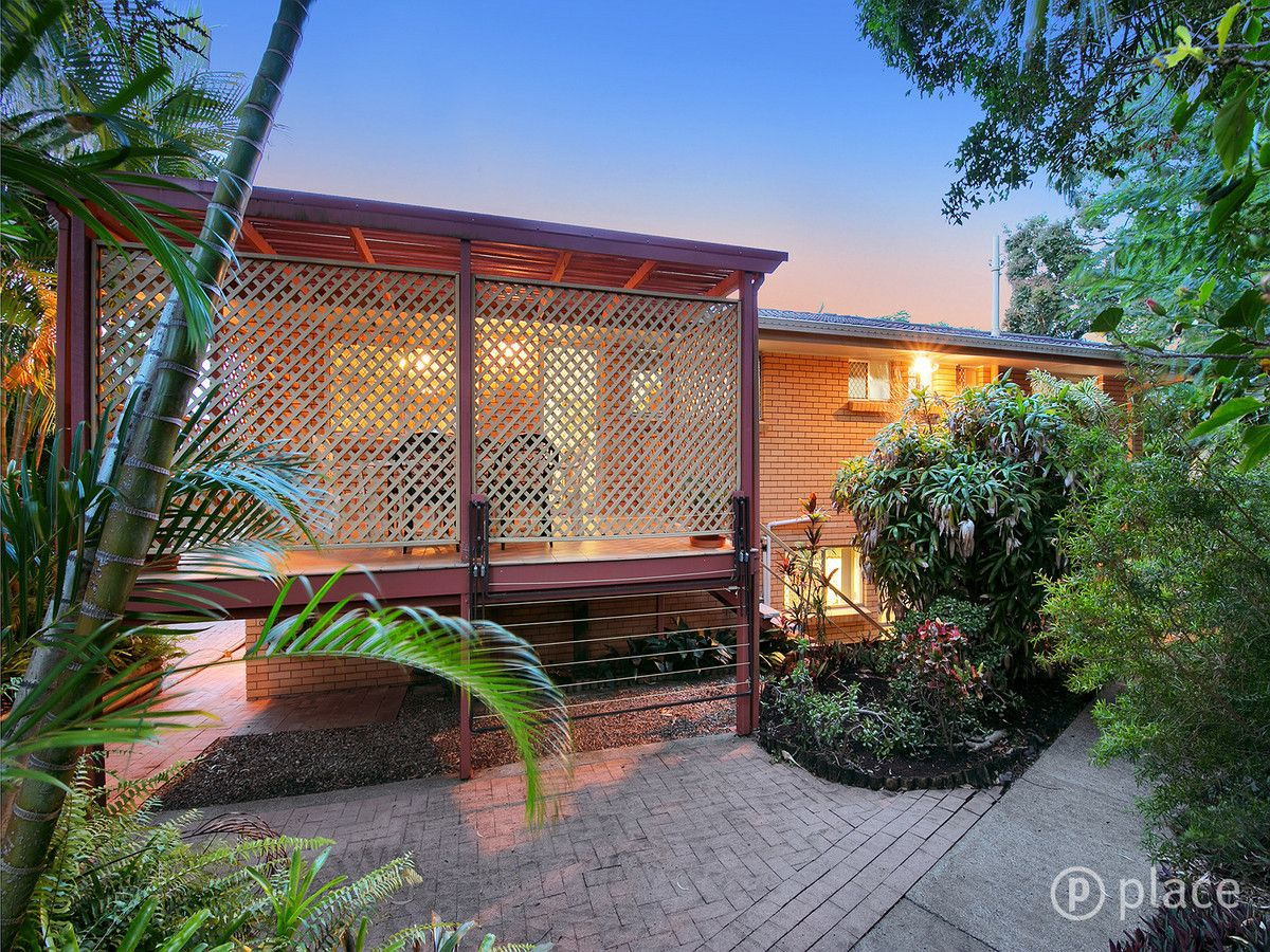 43 Craigmont Street, Tarragindi QLD 4121, Image 2