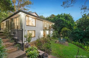 Picture of 2 Victoria Grove, Ferny Creek VIC 3786
