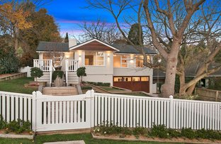 Picture of 24 Clarke Street, Bowral NSW 2576