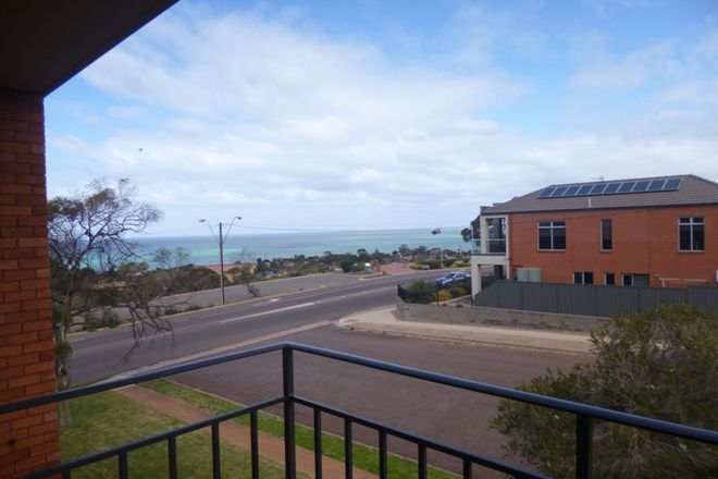 Picture of Unit 5/2-4 Brimage Street, WHYALLA SA 5600