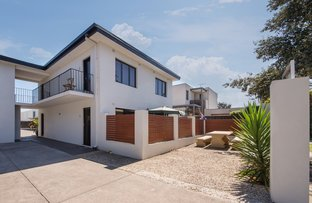 Picture of 1/1A Spray Street, Parkdale VIC 3195