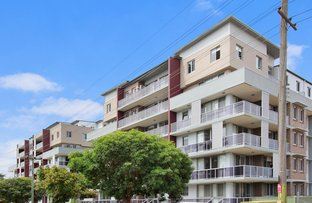Picture of 12/40-50  Union Road, Penrith NSW 2750