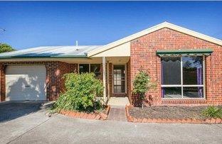 Picture of 1 & 2/128 Alexandra Street, East Albury NSW 2640